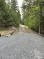 3027 D Deep Lake North Shore Way - Photo 68