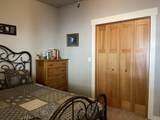 2426 Gilmore Rd - Photo 29