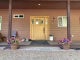 2426 Gilmore Rd - Photo 5