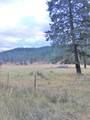 454 N Barnaby Creek Rd - Photo 13