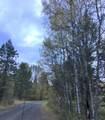454 N Barnaby Creek Rd - Photo 17