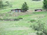 1625 Bear Mountain Way - Photo 2