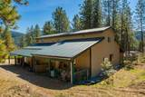 3293 China Bend Rd - Photo 42