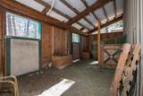 3293 China Bend Rd - Photo 46