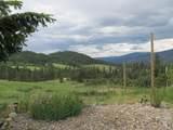 1625 Bear Mountain Way - Photo 1