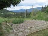 1625 Bear Mountain Way - Photo 11