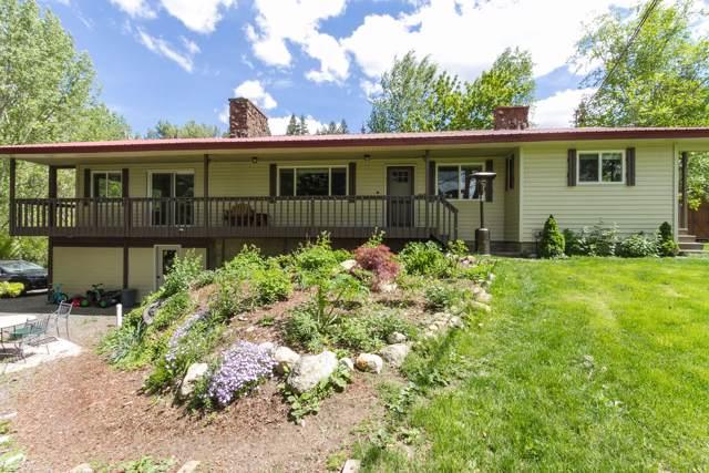 1690 Dead Medicine Rd, EVANS, WA 99126 (#36980) :: The Spokane Home Guy Group