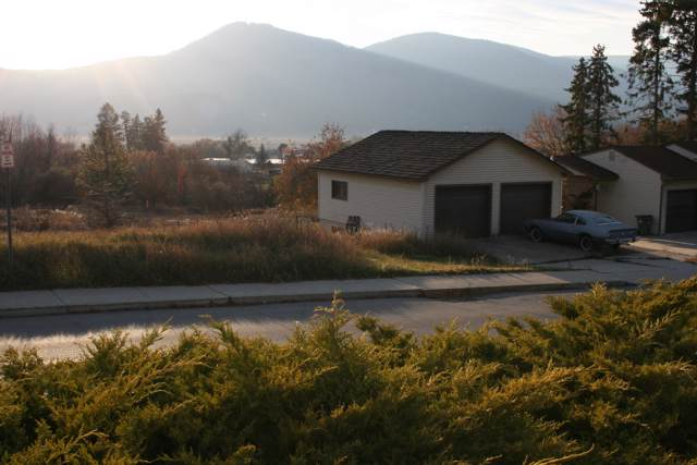 XXX Garden Homes Dr, COLVILLE, WA 99114 (#37705) :: The Spokane Home Guy Group