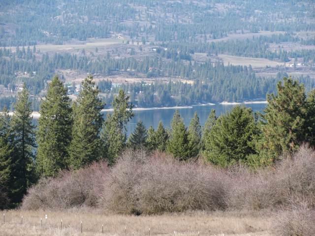 XXXX Gold Edge Mine Rd Lot B, KETTLE FALLS, WA 99141 (#37766) :: The Spokane Home Guy Group