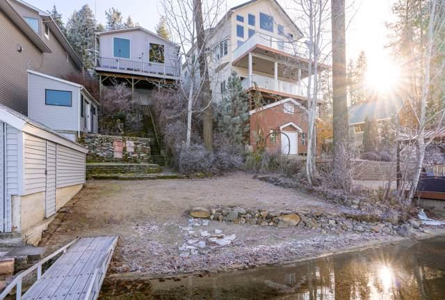 44974 Lakeshore Homes Rd, LOON LAKE, WA 99148 (#37784) :: The Spokane Home Guy Group