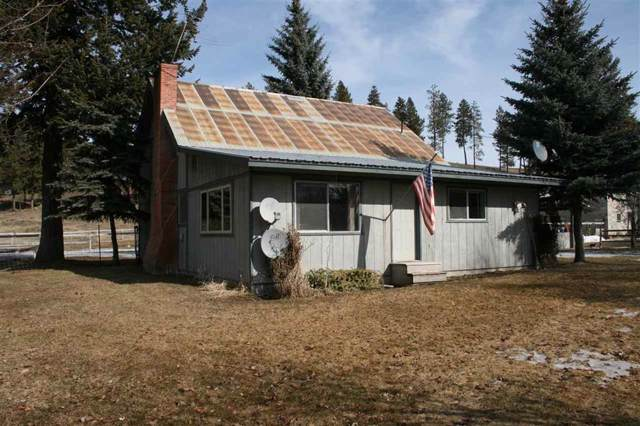 3741 E Jump Off Rd, VALLEY, WA 99181 (#37798) :: The Spokane Home Guy Group