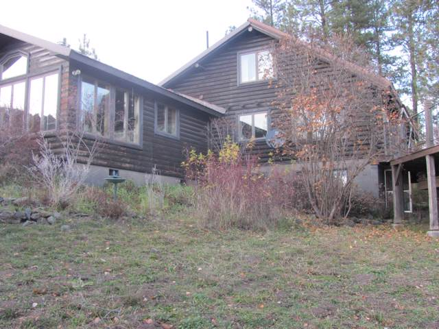 2858 Iverson Way, CHEWELAH, WA 99109 (#37872) :: The Spokane Home Guy Group