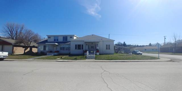 Address Not Published, COLVILLE, WA 99114 (#38147) :: The Spokane Home Guy Group