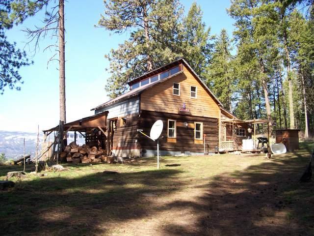 2584D Bridgeman-Rettinger Rd, KETTLE FALLS, WA 99141 (#38158) :: The Spokane Home Guy Group