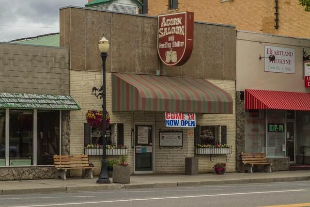 262 S Main St, COLVILLE, WA 99114 (#38465) :: The Spokane Home Guy Group