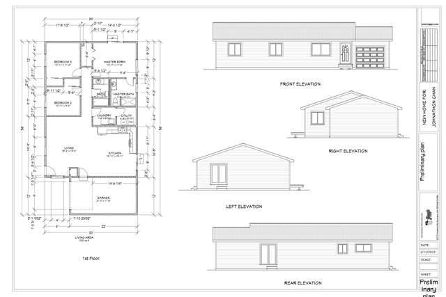 6429 Timber Dr, NINE MILE FALLS, WA 99026 (#38582) :: The Spokane Home Guy Group