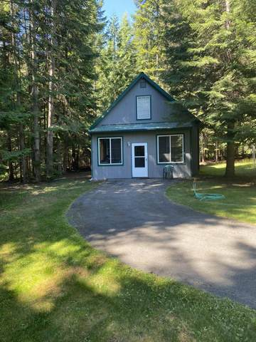 44 Birch Terrace Dr, IONE, WA 99139 (#38663) :: The Spokane Home Guy Group