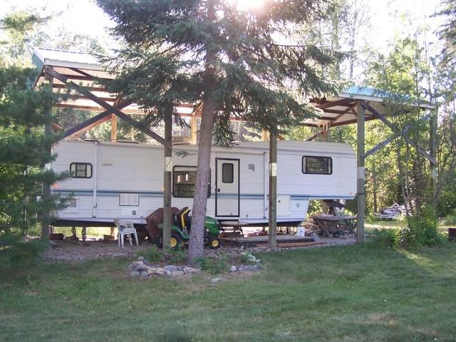321 E Joyner Dr, CUSICK, WA 99119 (#38754) :: The Spokane Home Guy Group