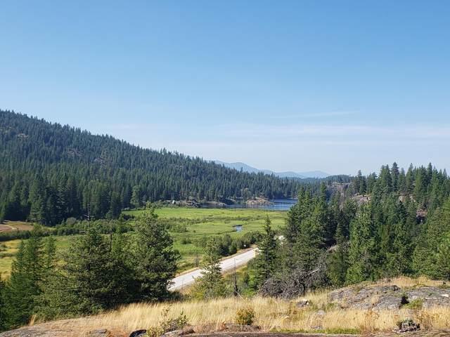 8061-2 Highway 211, NEWPORT, WA 99156 (#38776) :: The Spokane Home Guy Group