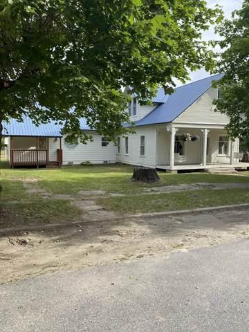 106 Houghton St, IONE, WA 99139 (#38780) :: The Spokane Home Guy Group