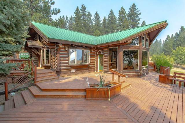 79 Martin Creek Dr, KETTLE FALLS, WA 99141 (#38891) :: The Spokane Home Guy Group