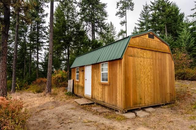 2599 D Scott Rd, RICE, WA 99167 (#38902) :: The Spokane Home Guy Group