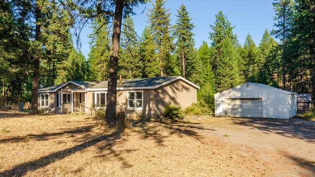 2551 Grimm Rd, ADDY, WA 99101 (#38908) :: The Spokane Home Guy Group