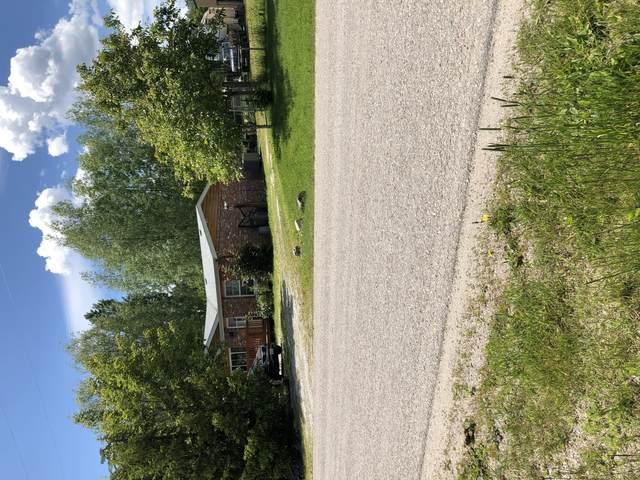 4462 N Swenson Rd, CLAYTON, WA 99110 (#38922) :: The Spokane Home Guy Group