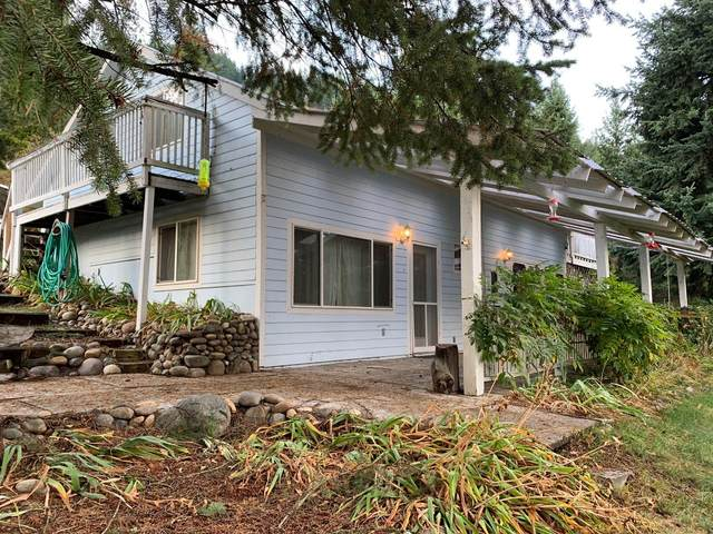 1332 Cider St, MARCUS, WA 99151 (#39047) :: The Spokane Home Guy Group