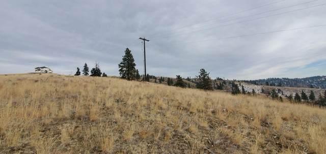 NNA Downhill Ln, OTHER, WA  (#39098) :: The Spokane Home Guy Group