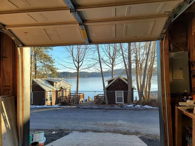 3323 L Waitts Lake Rd, VALLEY, WA 99181 (#39284) :: The Spokane Home Guy Group