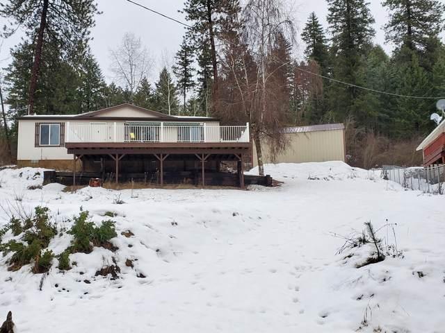 33460 Darrin Rd, VALLEY, WA 99181 (#39286) :: The Spokane Home Guy Group