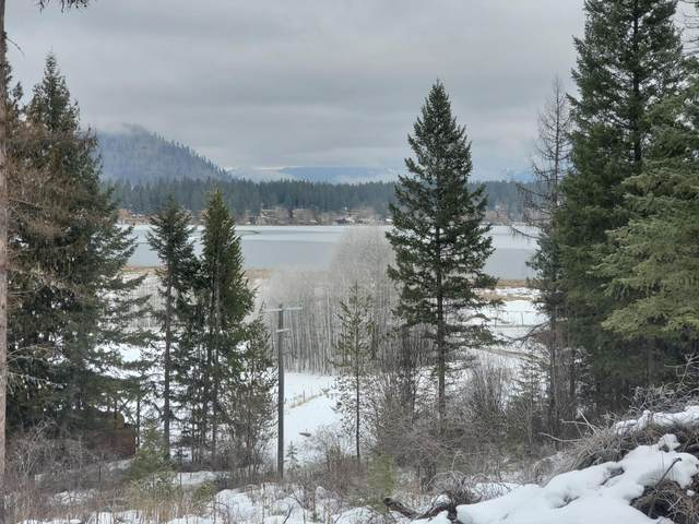 3499 S Waitts Lake Rd, VALLEY, WA 99181 (#39289) :: The Spokane Home Guy Group