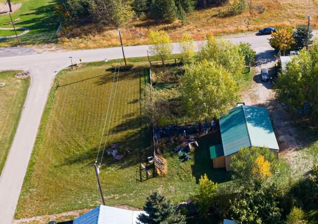 0000 S Swenson Rd, CLAYTON, WA 99110 (#40094) :: The Spokane Home Guy Group