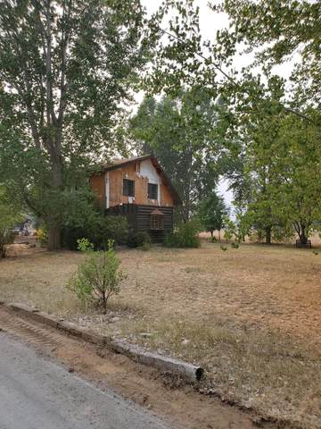 3383 Highway 25 N 20, NORTHPORT, WA 99157 (#40305) :: The Spokane Home Guy Group
