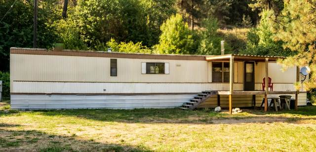 24793 Hwy 395 N, KETTLE FALLS, WA 99141 (#40340) :: The Spokane Home Guy Group