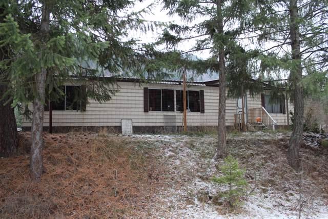 1407 Orchard Ln, MARCUS, WA 99151 (#37789) :: The Spokane Home Guy Group