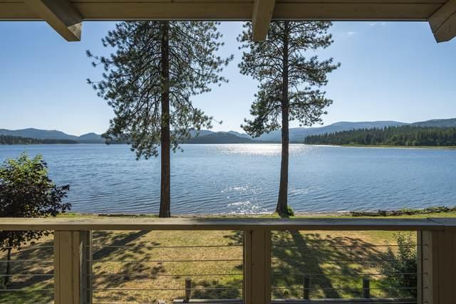 2224 Bridge Creek Rd #2226, INCHELIUM, WA 99138 (#38794) :: The Spokane Home Guy Group