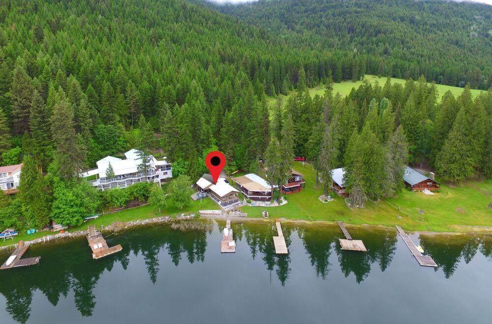 3027 C Deep Lake North Shore Rd - Photo 1
