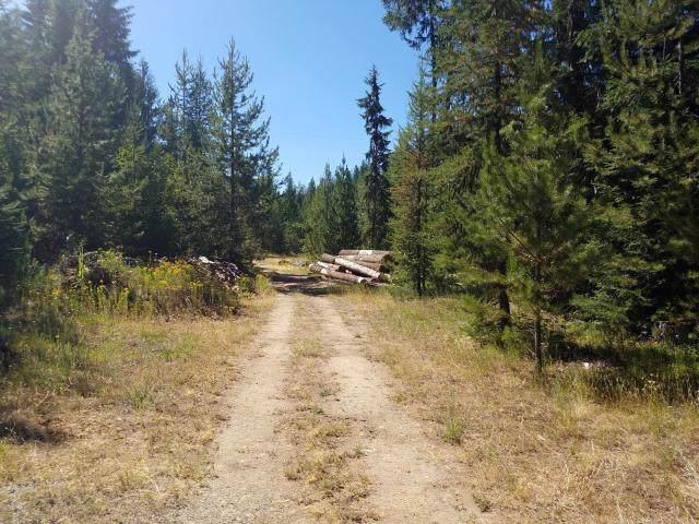 22XX Hwy 20 E, COLVILLE, WA 99114 (#37879) :: The Spokane Home Guy Group