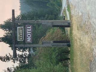 8612 Hwy 31, IONE, WA 99139 (#40247) :: The Spokane Home Guy Group