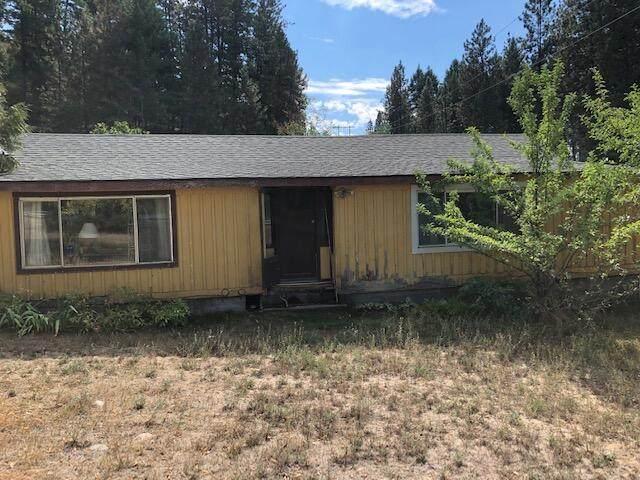 3265 Bulldog Creek Rd, VALLEY, WA 99181 (#40355) :: The Spokane Home Guy Group