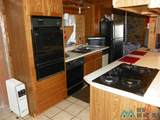 295 Pine Hill Road - Photo 8