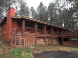 77 Forest Dr - Photo 1