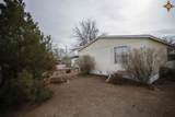 4330 Texas St - Photo 22