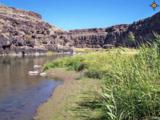 Rio Grande Gorge Ranch - Photo 13