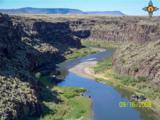 Rio Grande Gorge Ranch - Photo 18