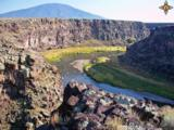 Rio Grande Gorge Ranch - Photo 19