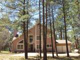 66 Forest Dr - Photo 1