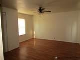 3810 Missouri Avenue - Photo 15